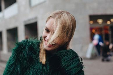 Fashionweek Style