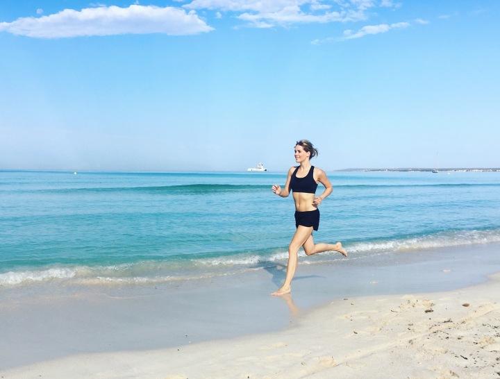 Run Caro Run