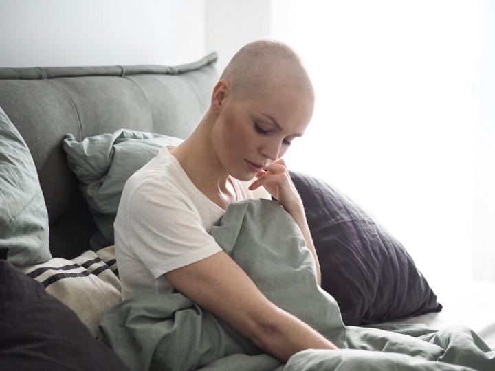 Brustkrebs Tagebuch, Brustkrebs, Cancer, Brustkrebs Diary, Diary, Personal Thoughts, Personal, Grenzen, Chemo, Chemotherapie