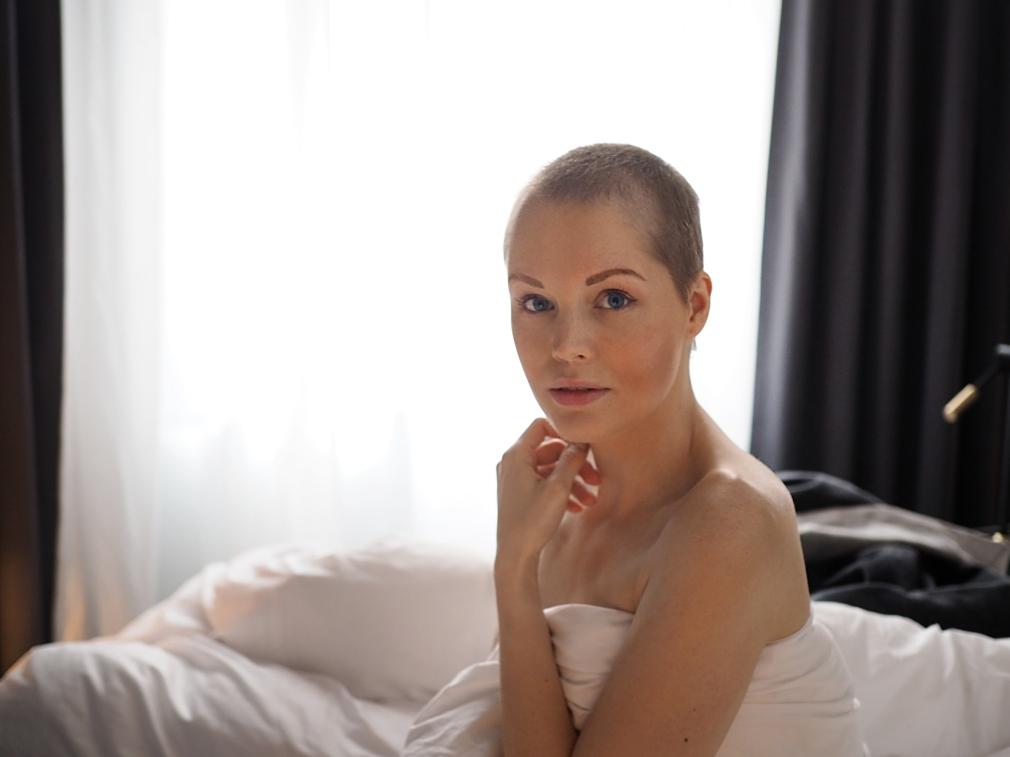 Brustkrebs Tagebuch, Brustkrebs, Cancer, Brustkrebs Diary, Diary, Personal Thoughts, Personal, Chemo, Chemotherapie, Chemoende, MRT, Beidseitige Mastektomie, Mastektomie