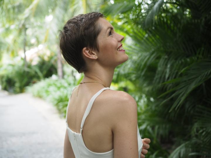 Jahresreview 2018 – 1 JahrKrebstherapie